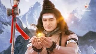 Om Namah Shivay Serial Song